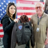 San Diego Leather Inc.
