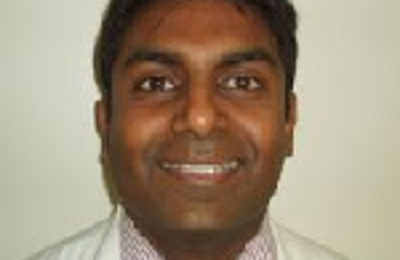Dr. Mukund M Narayan, MD - Chicago, IL