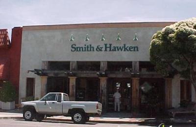 Restoration Hardware - Los Gatos, CA
