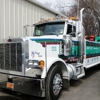 Town Plot Auto Body & Towing