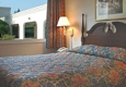 Country Inn & Suites By Carlson, Atlanta Downtown South at Turner Field, GA - Atlanta, GA