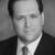 Edward Jones - Financial Advisor: Gregory A Feltner