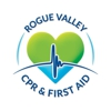 Rogue Valley Home Care Inc.