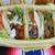 Tacos Y Salsas