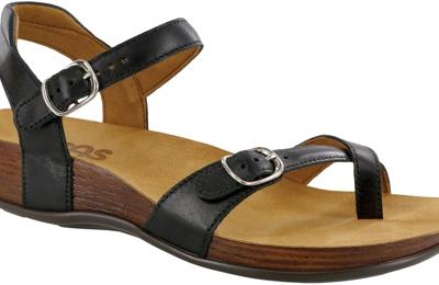SAS Shoes - Hurst, TX