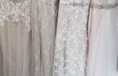 The Lace Loft Bridal Boutique And Wedding Decor 1420 W 13th Ter