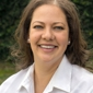 Jennifer Randolph Acupuncture - San Pedro, CA