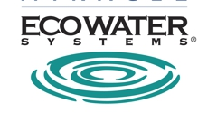 Miracle/Ecowater Systems - Valparaiso, IN. Miracle | EcoWater Systems has been providing Northwest Indiana with the state-of-the-art residential and commercial water solutions