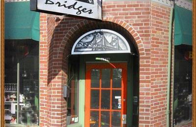 Bridges Cafe & Catering - Portland, OR