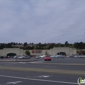 Target - Daly City, CA