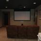 TDO Home Entertainment - Lexington, KY