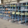 Mid-Valley Pipe & Supply