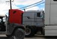 Crown Point Truck Trailer & Car Repair Center INC - Morton Grove, IL. Semi Trucks For Sale