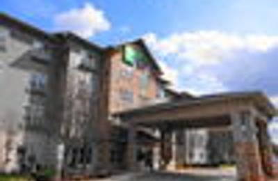Holiday Inn Express & Suites Chicago West-Roselle - Roselle, IL