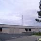 Control Process Apparatus Inc - Fremont, CA