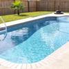 Practical Pools & Ponds