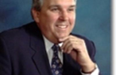 Charles E Kerr DO - Bay City, MI