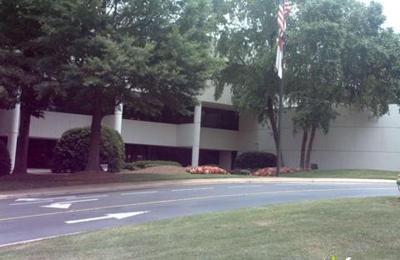 Alltel Wireless - Matthews, NC