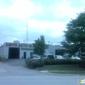 Walgreens - Towson, MD