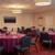 Residence Inn by Marriott Arlington Rosslyn