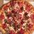 Zanos Pizza Kitchen