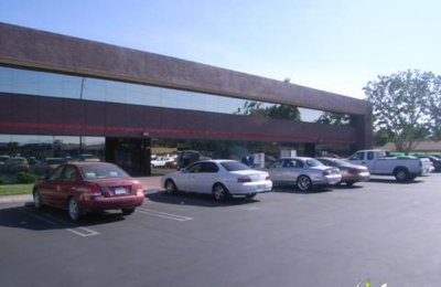 Antelope Valley Lung and Sleep Institute Inc - Lancaster, CA