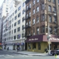 Dollar Rent A Car - New York, NY