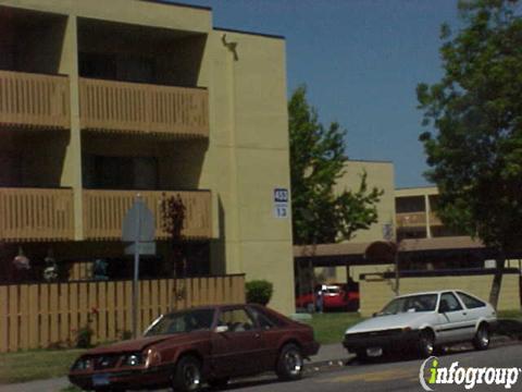 Summer House Apartments 1826 Poggi St, Alameda, CA 94501 - YP.com