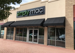 Simply Mac - Fort Collins, CO