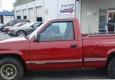 Maaco Collision Repair & Auto Painting - Fort Walton Beach, FL