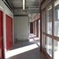 Center Line Self Storage - Center Line, MI