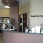 Newman Eye Center - Phoenix, AZ
