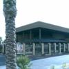 Hotel California Restaurant & Cantina