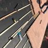 Arizona Roof Busters LLC