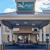 Quality Inn near Baltimore