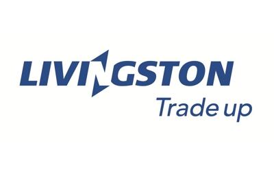 Livingston International - South San Francisco, CA