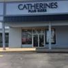 Catherines Plus Sizes