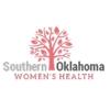 Southern Oklahoma Women's Health