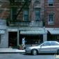 Tea & Sympathy - New York, NY