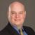Allstate Insurance: Harry Brown