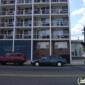 Fulton House - Weehawken, NJ