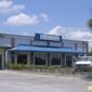 Wind Horse Theater - Eustis, FL