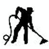 Country Clean Carpet & Upholstery Cleaning