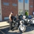 Windy City Motorcycle Tours