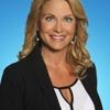 Pamela Farrington: Allstate Insurance