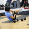 Raw Fitness Personal Training - CLOSED