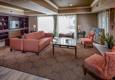 Best Western Plus Airport Inn & Suites - Oakland, CA