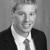 Edward Jones - Financial Advisor: Matthew T Mierzycki