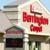 Barrington Carpet & Flooring Design