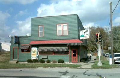 Muny Inn